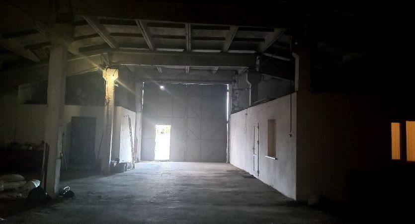 Satılık - Sıcak depo, 1600 m2, Malovarvarovka - 7