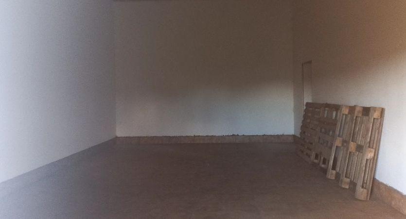 Satılık - Sıcak depo, 1600 m2, Malovarvarovka - 11