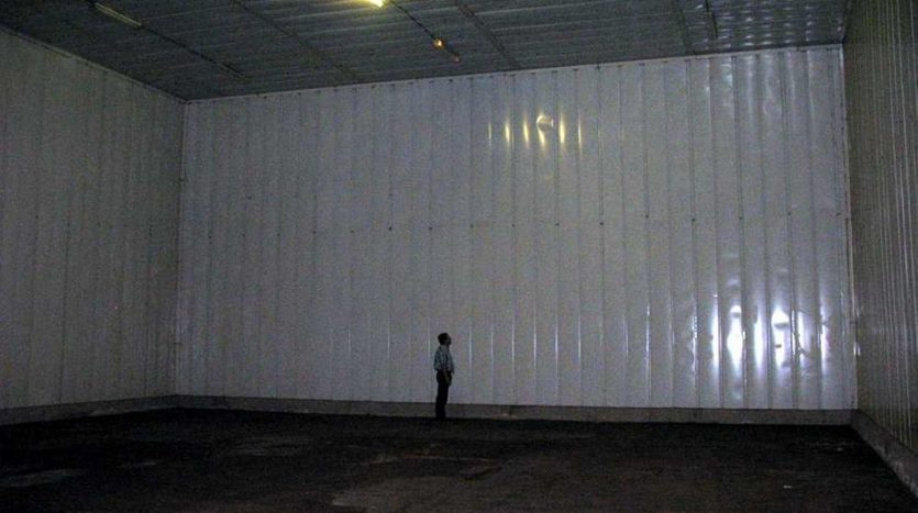 Продажа - Холодильный склад, 4258 кв.м., г. Рени - 4