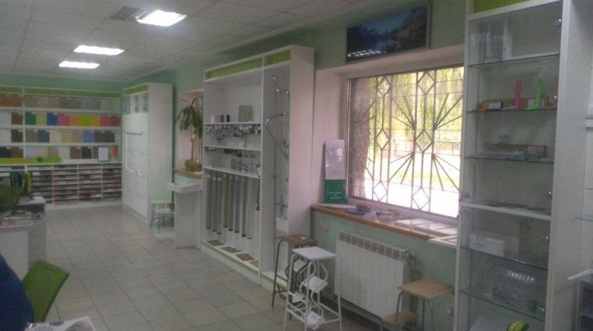 Sale - Dry warehouse, 4440 sq.m., Kamenskoe - 3