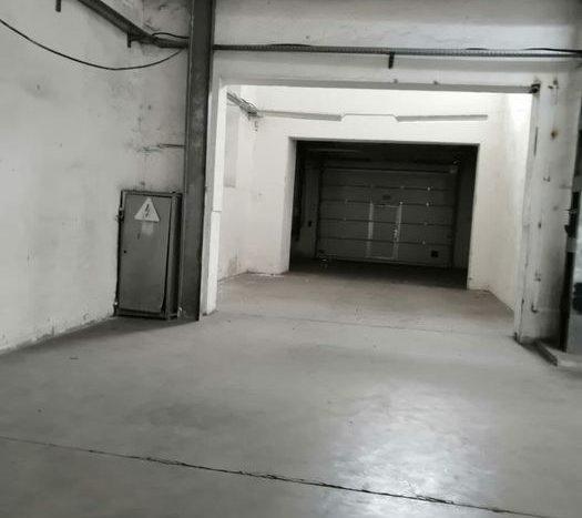 Аренда - Сухой склад, 500 кв.м., г. Одесса - 7