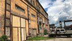 Kiralık - Kuru depo, 590 m2, Kiev - 4