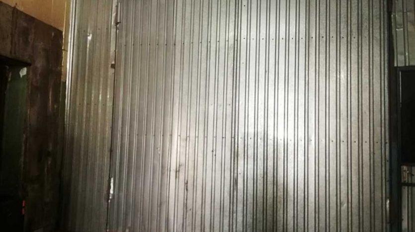 Аренда - Теплый склад, 600 кв.м., г. Киев - 3