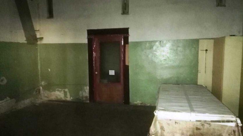 Аренда - Теплый склад, 600 кв.м., г. Киев - 8