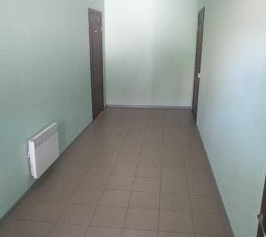 Продажа - Сухой склад, 1250 кв.м., г. Киев - 7