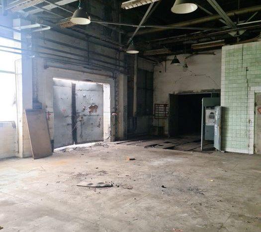 Kiralık - Kuru depo, 925 m2, Kharkov - 7