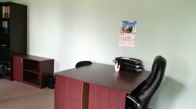 Продаж - Сухий склад, 1250 кв.м., м Київ - 6