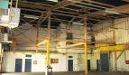 Продажа - Холодильный склад, 4258 кв.м., г. Днепр - 3