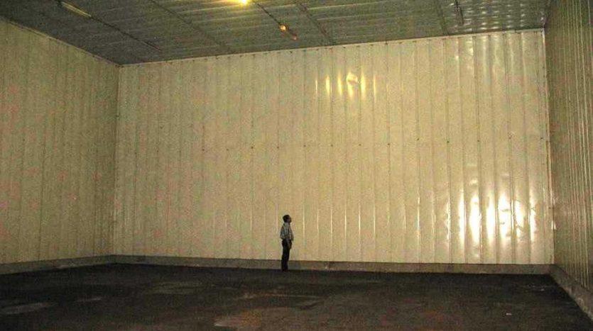 Продаж - Холодильний склад, 4258 кв.м., м Дніпро - 6