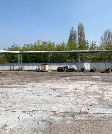 Sale - Dry warehouse, 1175 sq.m., Belaya Tserkov - 5