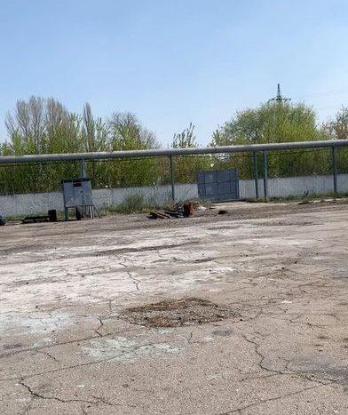 Sale - Dry warehouse, 1175 sq.m., Belaya Tserkov - 6