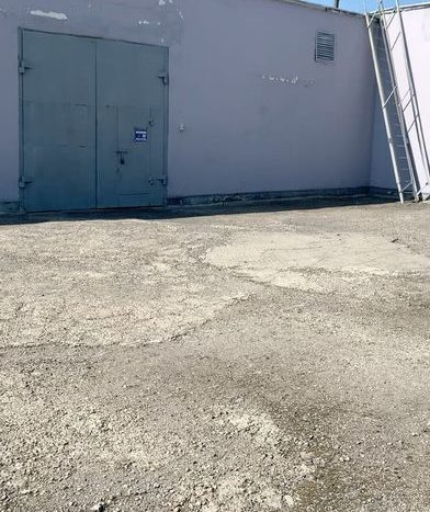 Sale - Dry warehouse, 1175 sq.m., Belaya Tserkov - 10