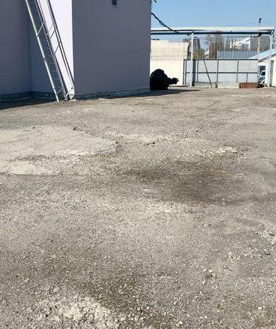 Sale - Dry warehouse, 1175 sq.m., Belaya Tserkov - 11