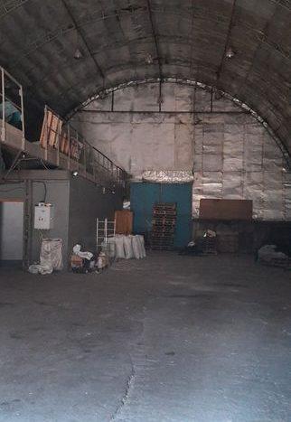 Продажа - Сухой склад, 1887 кв.м., г. Каменское - 6