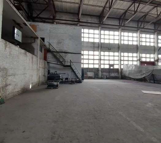 Kiralık - Kuru depo, 600 m2, Kiev - 2