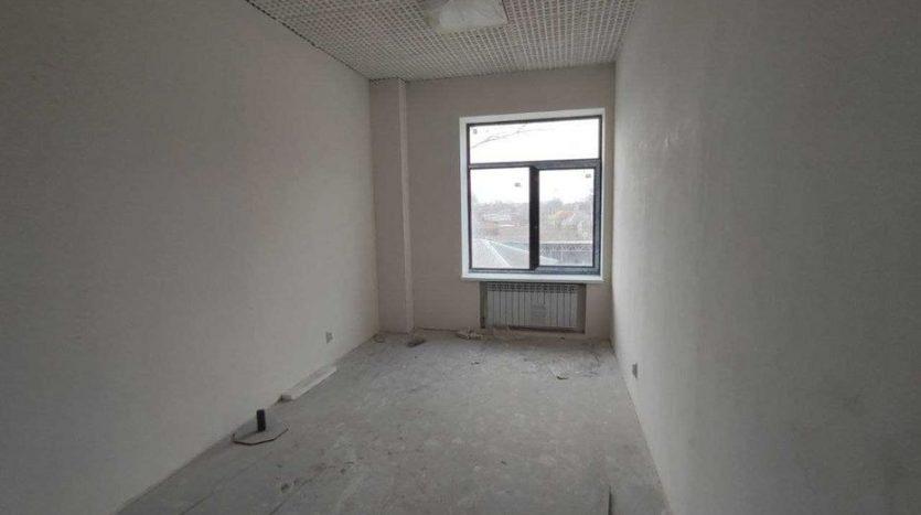 Kiralık - Kuru depo, 1000 m2, Kharkov - 12