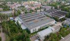 Sale - Dry warehouse, 15000 sq.m., Nikolaev - 1