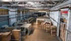 Sale - Dry warehouse, 15000 sq.m., Nikolaev - 5