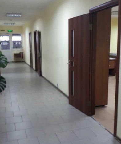 Sale - Dry warehouse, 15000 sq.m., Nikolaev - 8