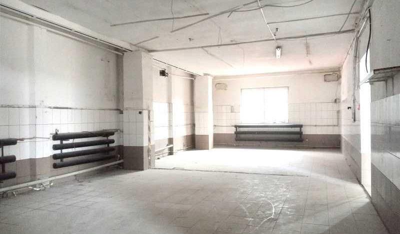 Оренда - Теплий склад, 815 кв.м., г. Одесса - 5
