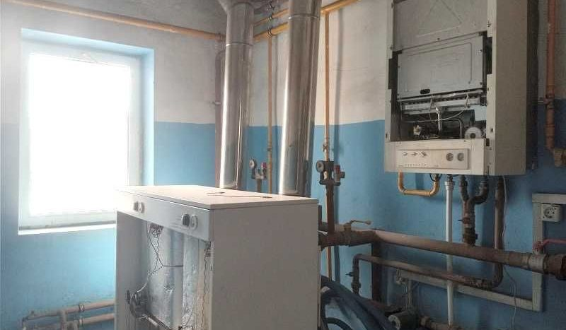Оренда - Теплий склад, 815 кв.м., г. Одесса - 6