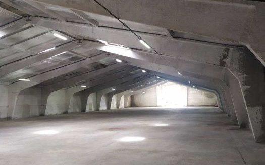 Оренда – Сухий склад, 1430 кв.м., м Стрий