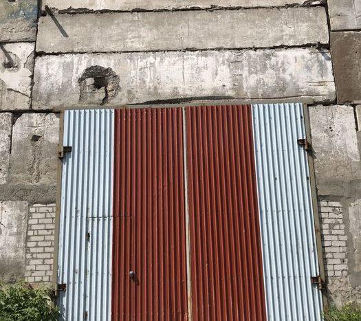 Kiralık - Kuru depo, 1152 m2, Dnipro - 3