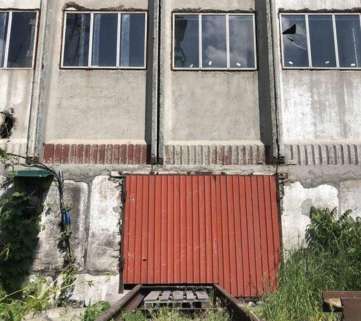 Kiralık - Kuru depo, 1152 m2, Dnipro - 6