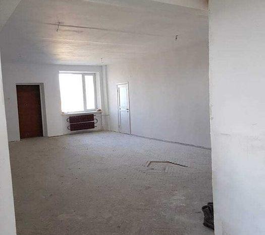 Аренда - Сухой склад, 541 кв.м., г. Львов - 2