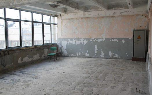 Kiralık – Kuru depo, 1500 m2, Kharkiv