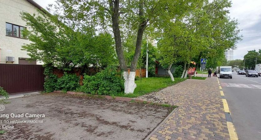 Rent - Warm warehouse, 1100 sq.m., Kiev - 13