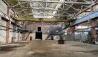 Аренда - Сухой склад, 1600 кв.м., г. Львов - 2