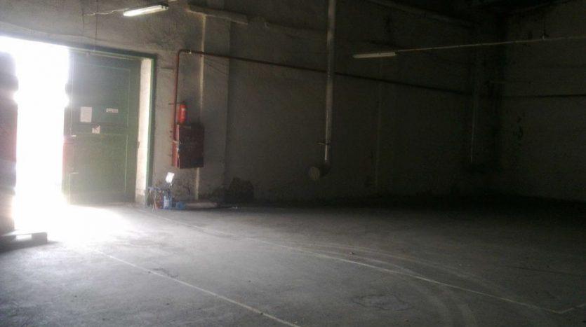Оренда - Сухий склад, 2300 кв.м., м Київ