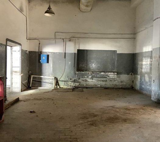 Kiralık - Kuru depo, 550 m2, Dnipro - 3