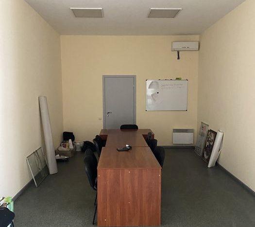 Оренда - Сухий склад, 1400 кв.м., м Олексіївка - 6