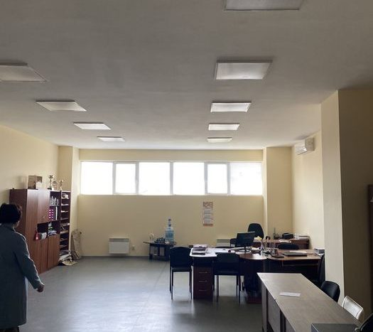 Оренда - Сухий склад, 1400 кв.м., м Олексіївка - 7
