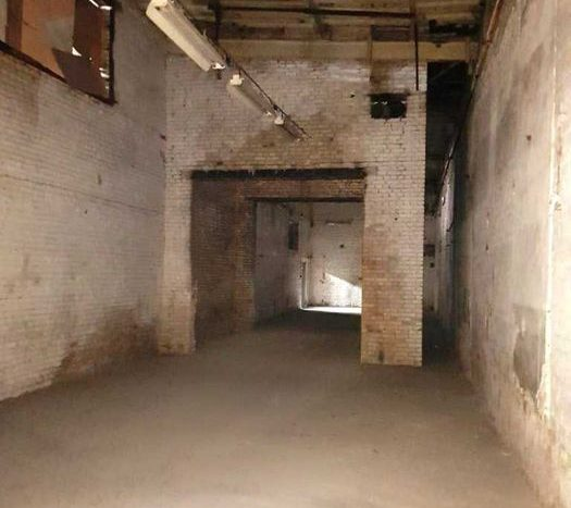 Rent - Dry warehouse, 1747 sq.m., Kiev - 12