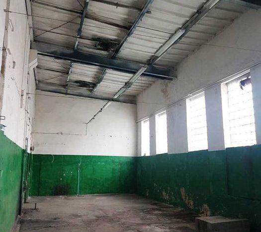 Rent - Dry warehouse, 1747 sq.m., Kiev - 16