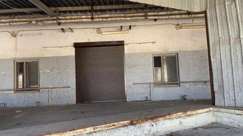 Kiralık - Kuru depo, 550 m2, Dnipro - 10
