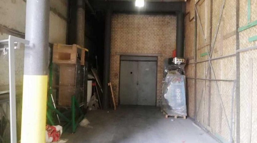 Оренда - Сухий склад, 1700 кв.м., м Київ - 10