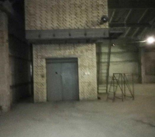 Оренда - Сухий склад, 1700 кв.м., м Київ - 9