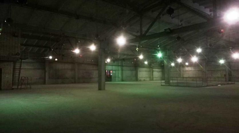 Оренда - Сухий склад, 1700 кв.м., м Київ - 3