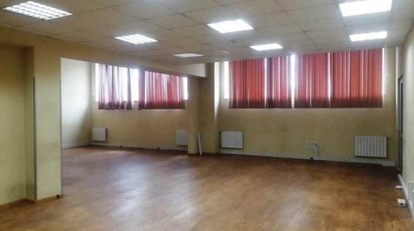 Аренда - Теплый склад, 687 кв.м., г. Киев - 10