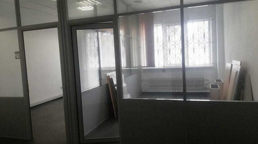 Аренда - Теплый склад, 687 кв.м., г. Киев - 13