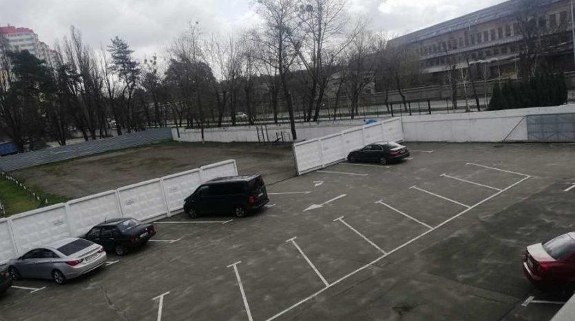 Аренда - Теплый склад, 687 кв.м., г. Киев - 16