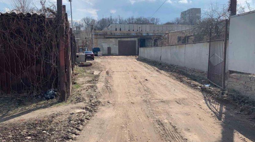 Satılık - Kuru depo, 6048 m2, Kharkov - 4