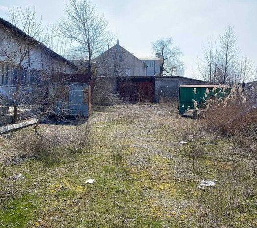 Продажа - Сухой склад, 1800 кв.м., г. Орловщина - 8