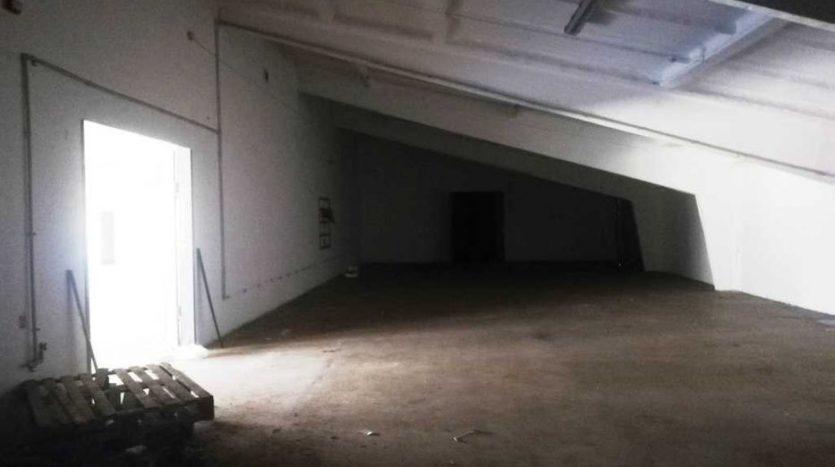 Sale - Dry warehouse, 3402 sq.m., Kiev - 13