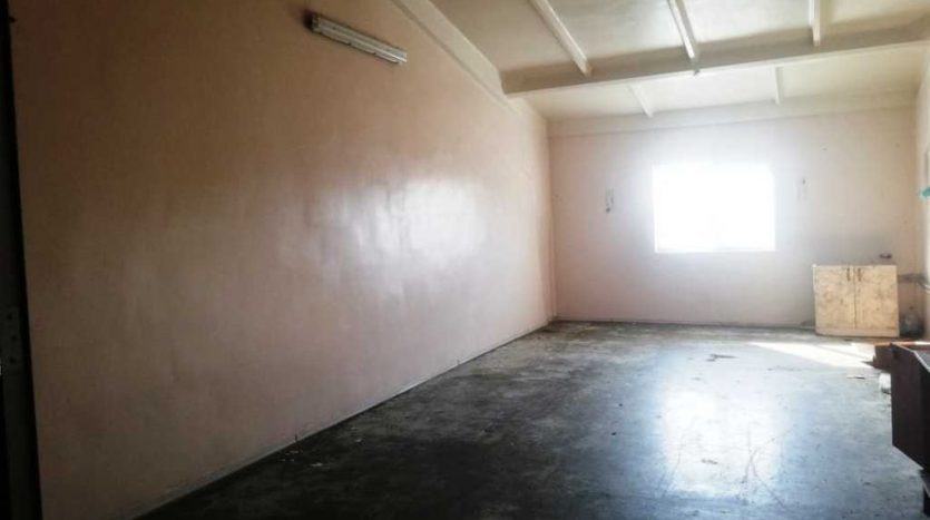 Sale - Dry warehouse, 3402 sq.m., Kiev - 12