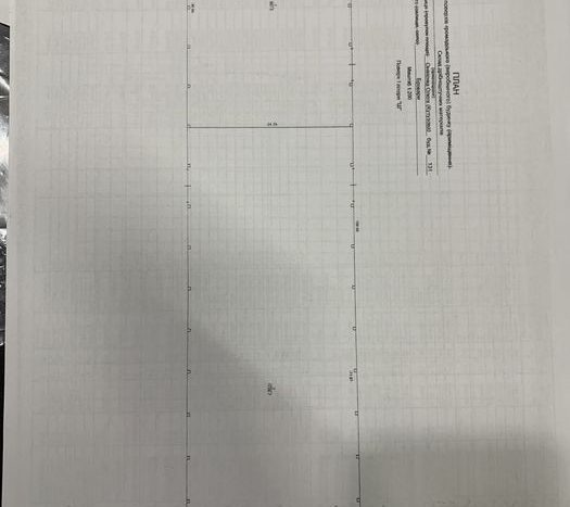 Kiralık - Kuru depo, 1750 m2, Brovary - 2